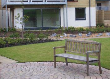 Thumbnail 2 bed flat to rent in 20 Spring Gardens, Flat 1, Edinburgh