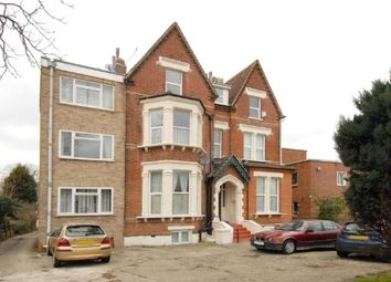 Thumbnail 1 bed flat for sale in Ripon House, 254 Croydon Road, Beckenham