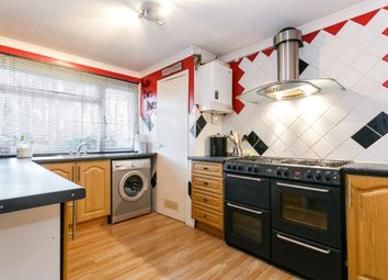 Thumbnail 3 bed semi-detached house for sale in Faversham Road, Eastbourne, East Sussex