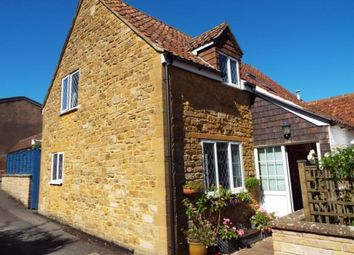 Thumbnail 3 bed semi-detached house for sale in Palmer Street, South Petherton