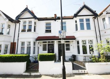 Thumbnail 2 bed property to rent in Greenend Road, London
