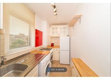 2 bed flat to rent in Brockley Road, London SE4