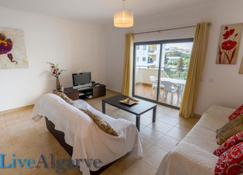 Thumbnail 1 bedroom apartment for sale in Lagos, Lagos, Portugal