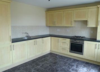 Thumbnail 2 bed flat to rent in Bridgewater Way, Ravenfield, Rotherham