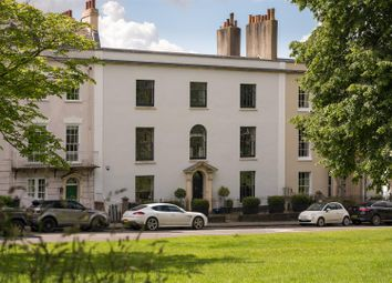 Thumbnail 8 bed property for sale in Sion Hill, Clifton, Bristol