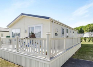 3 bed detached house for sale in Hook Lane, Warsash, Southampton SO31
