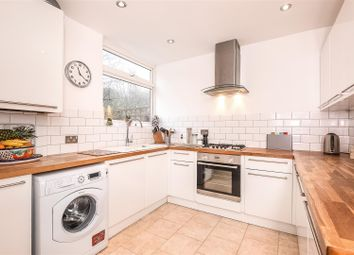 Thumbnail 3 bed mews house for sale in Summerley Street, London