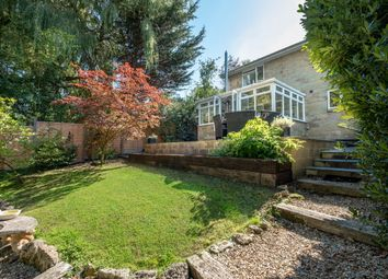 3 bed detached house for sale in Shore Road, Gurnard, Cowes PO31