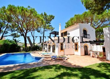 Thumbnail 3 bed villa for sale in Dunas Douradas, Vale Do Lobo, Loulé, Central Algarve, Portugal