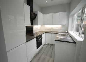2 bed terraced house for sale in Durham Road, Ushaw Moor, County Durham DH7