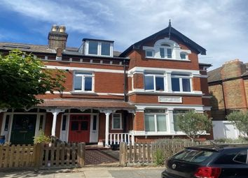 Thumbnail 2 bed flat to rent in St Stephens Gardens, Twickenham