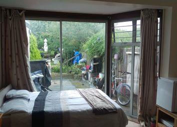 Thumbnail Room to rent in Watford Way, Hendon, London