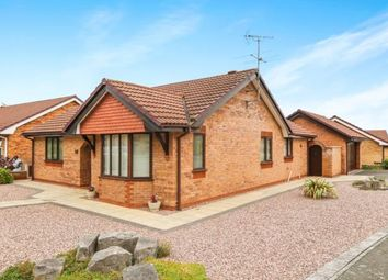 Thumbnail 3 bed bungalow for sale in Ffordd Tan'r Allt, Abergele, Conwy
