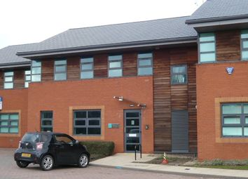 Thumbnail Office to let in Keel Row, The Watermark, Gateshead
