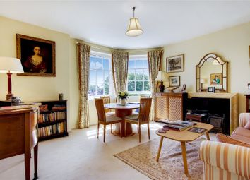 3 bed flat for sale in Thurloe Court, Fulham Road, Chelsea, London SW3