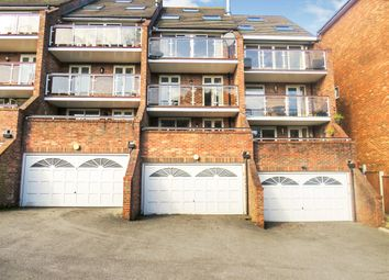 4 bed town house for sale in Mount Pleasant Road, Poole BH15