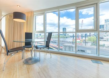 3 bed property for sale in St. George Wharf, London SW8