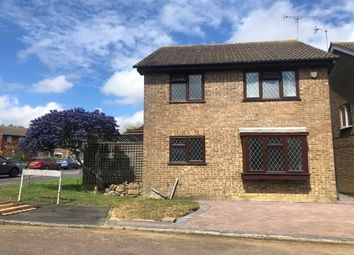 4 bed property to rent in Chestnut Close, Ashford TN23