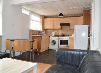 Thumbnail 4 bed terraced house to rent in All Bills Included, Oatland Close, Leeds