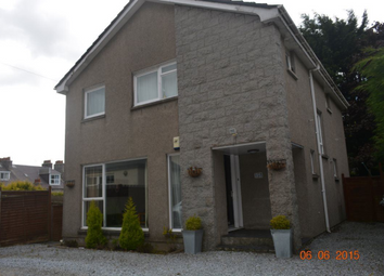 Thumbnail 4 bed property to rent in Morningfield Road, Aberdeen