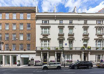 King Street, London SW1Y