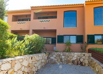 Thumbnail 3 bed town house for sale in Algoz, Silves, Portugal