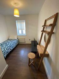 Room to rent in Heatherlea Grove, Worcester Park KT4