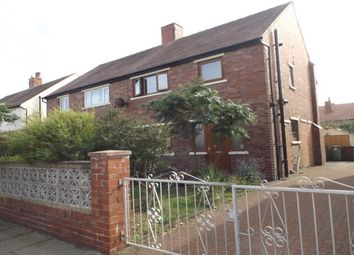 Thumbnail 3 bed property to rent in Harwood Avenue, St. Annes, Lytham St. Annes