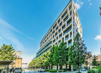 Thumbnail 2 bed flat to rent in Moore House, Grosvenor Waterside, 2 Gatliff Road, Chelsea, London