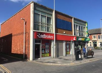 Thumbnail Retail premises to let in 94-96 Waterloo Road, Blackpool, Lancashire