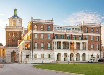Thumbnail 2 bedroom property for sale in 8 Royal Pavilion, Poundbury, Dorchester, Dorset