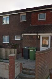 Thumbnail 2 bed flat to rent in Bardwell Close, Pendeford