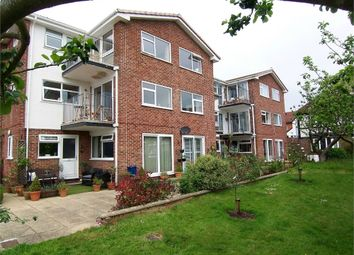 Thumbnail 2 bed property for sale in Havenview Road, Seaton