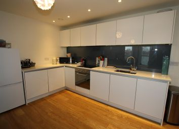Thumbnail 2 bedroom flat to rent in Munday Street, Manchester
