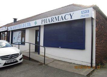 Thumbnail Office to let in 4 Sunderland Road, Horden, Peterlee
