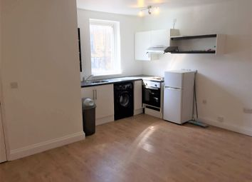 Thumbnail Studio to rent in Myron Place, London