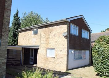 Thumbnail 5 bed property to rent in St Stephens Road, Canterbury