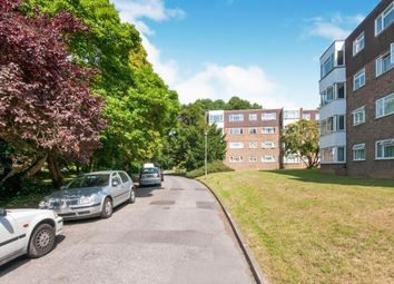 Thumbnail 1 bed flat for sale in Kingsmere, London Road, Brighton, East Sussex