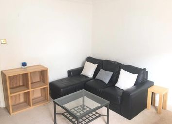 Thumbnail 1 bedroom property to rent in Gloucester Terrace, London