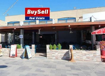 Thumbnail Retail premises for sale in Ayia Napa, Famagusta, Cyprus