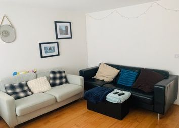 4 bed property to rent in Croasdale Avenue, Fallowfield, Manchester M14