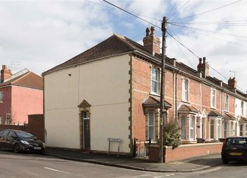 Thumbnail 2 bed terraced house for sale in Stafford Road, Bristol