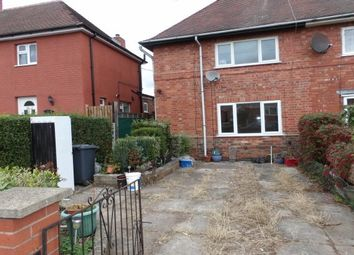 3 bed property to rent in Dennis Avenue, Nottingham NG9
