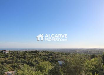 Thumbnail Land for sale in Boliqueime, Boliqueime, Algarve
