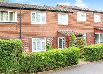 Thumbnail 3 bed terraced house for sale in Hardwicke Walk, Birmingham