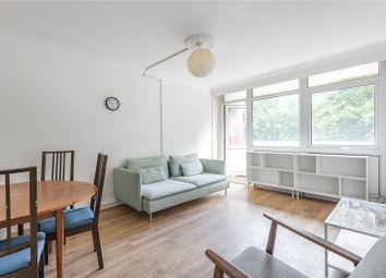 Deepdene Point, Dacres Estate, London SE23. 2 bed flat for sale