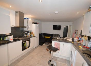 Thumbnail 7 bed property to rent in Tiverton Road, Selly Oak, Birmingham
