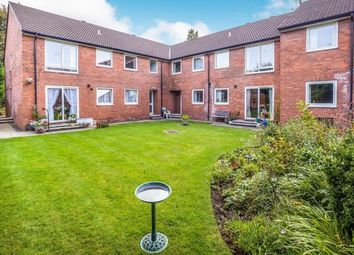 2 bed flat for sale in Red Dale Flats, Dale Avenue, Heswall, Wirral CH60