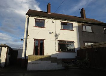 Thumbnail 3 bed semi-detached house for sale in Cliffe Lane West, Baildon, Shipley