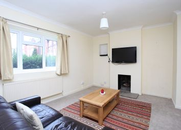 Thumbnail 1 bed flat to rent in Greenview Court 25 Baskerville Road, London